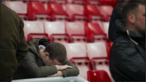 Sky Sports 2013 - Premier League - Is It Time Yet 08-14 11-55-53