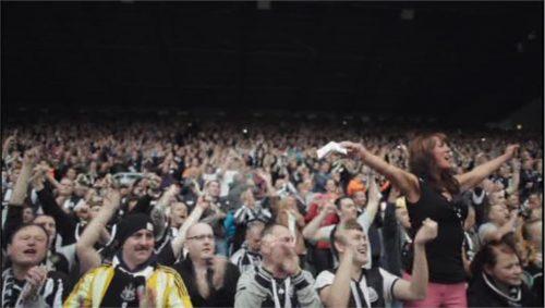 Sky Sports 2013 - Premier League - Is It Time Yet 08-14 11-55-54