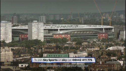 Sky Sports 2013 - Premier League - Is It Time Yet 08-14 11-55-57