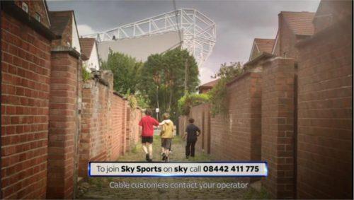 Sky Sports 2013 - Premier League - Is It Time Yet 08-14 11-56-00