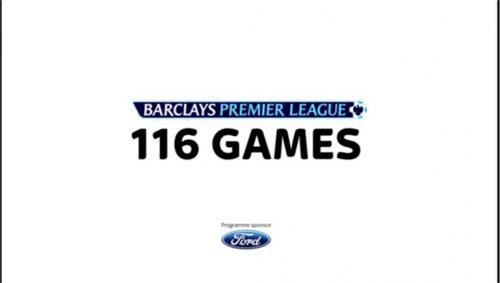 Sky Sports 2013 - Premier League - Is It Time Yet 08-14 11-56-01