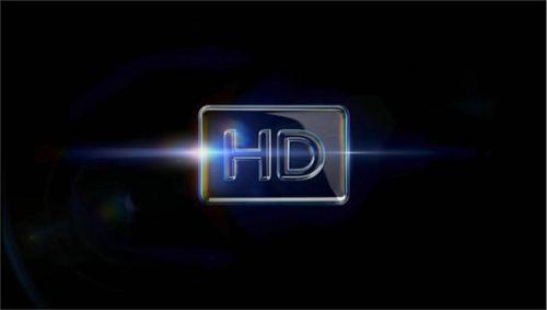 Sky Sports Promo 2013 - 116 Premier League Games - Chelsea Arsenal Tottenham Palace Higher Love 08-14 11-57-41