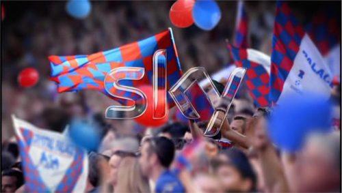 Sky Sports Promo 2013 - 116 Premier League Games - Chelsea Arsenal Tottenham Palace Higher Love 08-14 11-57-44