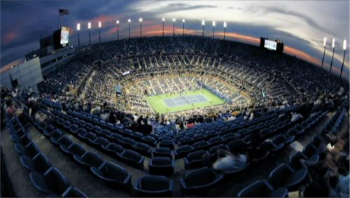 Sky Sports Promo 2013 - Andy Murray US Open Tennis (1)