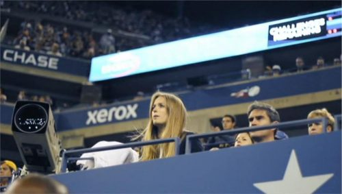 Sky Sports Promo 2013 - Andy Murray US Open Tennis (12)