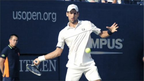Sky Sports Promo 2013 - Andy Murray US Open Tennis (13)