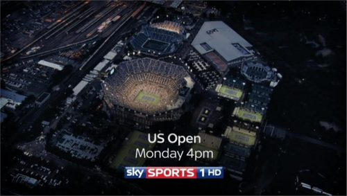 Sky Sports Promo 2013 - Andy Murray US Open Tennis (19)