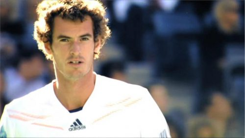 Sky Sports Promo 2013 - Andy Murray US Open Tennis (2)