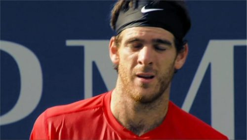 Sky Sports Promo 2013 - Andy Murray US Open Tennis (3)