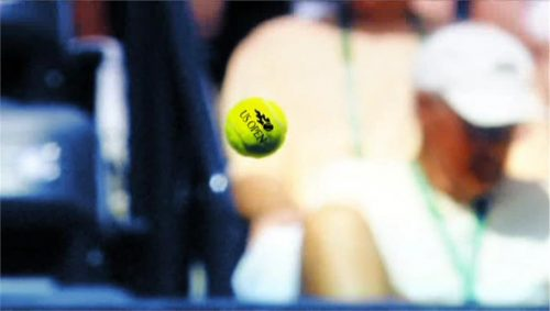 Sky Sports Promo 2013 - Andy Murray US Open Tennis (6)