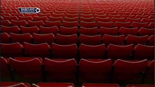 Sky Sports Promo 2013 - Premier League - The Time has Come 08-14 11-57-50