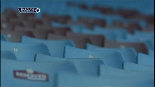 Sky Sports Promo 2013 - Premier League - The Time has Come 08-14 11-57-51
