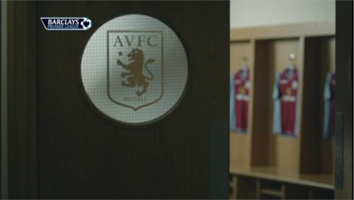 Sky Sports Promo 2013 - Premier League - The Time has Come 08-14 11-57-52