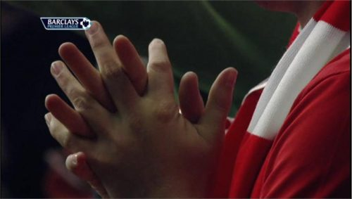 Sky Sports Promo 2013 - Premier League - The Time has Come 08-14 11-57-53