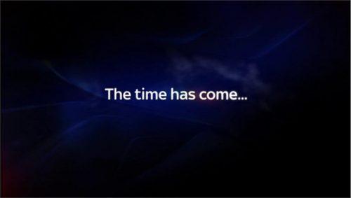 Sky Sports Promo 2013 - Premier League - The Time has Come 08-14 11-57-55