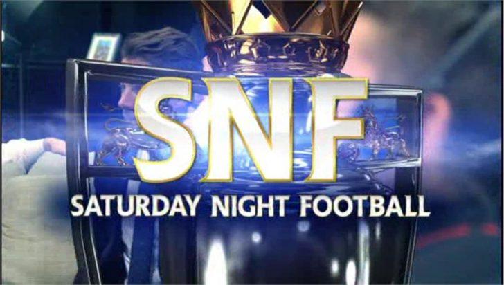 Sky Sports Promo 2013 - Premier League - The Time has Come 08-14 11-57-57