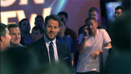 Sky Sports Promo 2013 - Premier League - The Time has Come 08-14 11-57-59