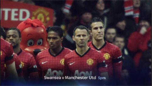 Sky Sports Promo 2013 - Premier League - The Time has Come 08-14 11-58-00