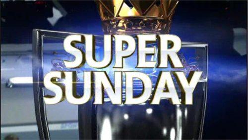 Sky Sports Promo 2013 - Premier League - The Time has Come 08-14 11-58-02