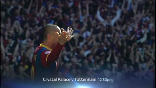 Sky Sports Promo 2013 - Premier League - The Time has Come 08-14 11-58-04