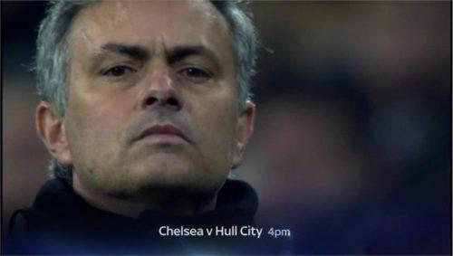 Sky Sports Promo 2013 - Premier League - The Time has Come 08-14 11-58-08