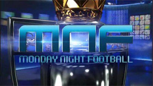Sky Sports Promo 2013 - Premier League - The Time has Come 08-14 11-58-11