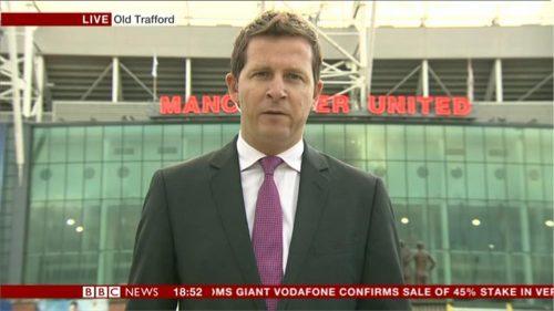 BBC NEWS BBC News 09-02 19-00-00