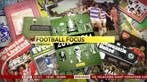 BBC NEWS Sportsday Special 09-02 18-38-17