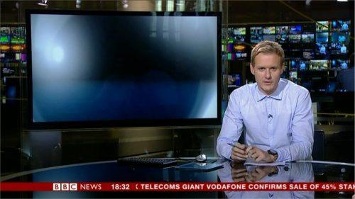 BBC NEWS Sportsday Special 09-02 18-38-20