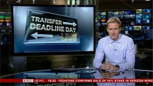 BBC NEWS Sportsday Special 09-02 18-38-23