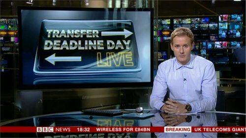 BBC NEWS Sportsday Special 09-02 18-38-30
