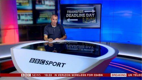 BBC NEWS Sportsday Special 09-02 18-38-59