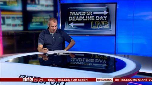 BBC NEWS Sportsday Special 09-02 18-39-01