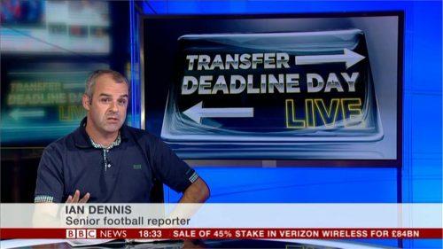 BBC NEWS Sportsday Special 09-02 18-39-11