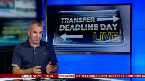 BBC NEWS Sportsday Special 09-02 18-39-19