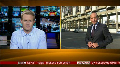 BBC NEWS Sportsday Special 09-02 18-41-33