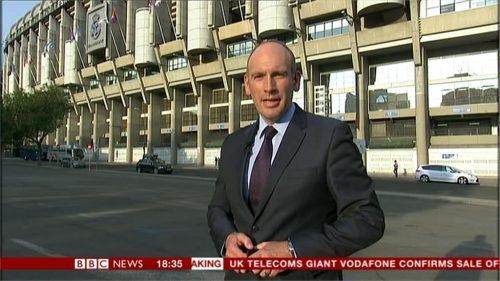 BBC NEWS Sportsday Special 09-02 18-41-37