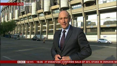 BBC NEWS Sportsday Special 09-02 18-41-40