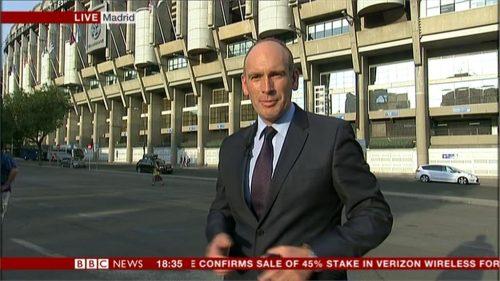 BBC NEWS Sportsday Special 09-02 18-41-42