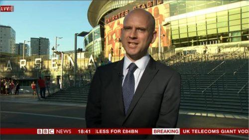 BBC NEWS Sportsday Special 09-02 18-47-08