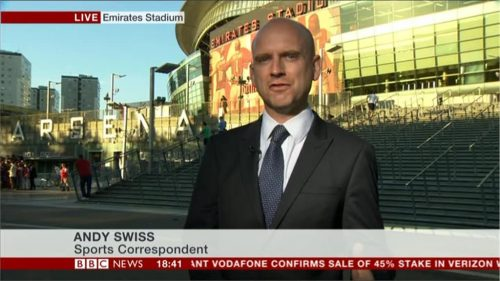 BBC NEWS Sportsday Special 09-02 18-47-15