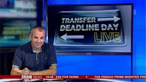 BBC NEWS Sportsday Special 09-02 18-54-43