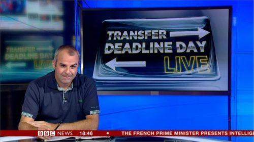 BBC NEWS Sportsday Special 09-02 18-54-45