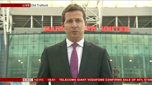 BBC NEWS Sportsday Special 09-02 18-58-53