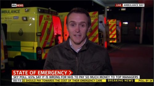 Sky News Sky Midnight News 09-08 00-16-01