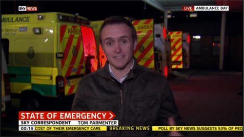 Sky News Sky Midnight News 09-08 00-16-04