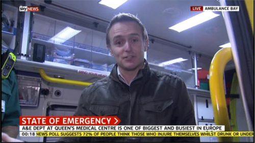 Sky News Sky Midnight News 09-08 00-19-05