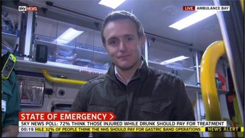Sky News Sky Midnight News 09-08 00-19-39