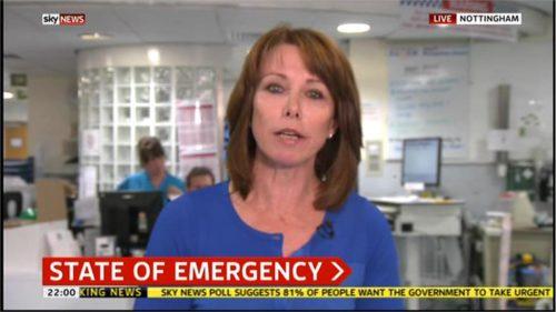 Sky News Sky News At 10 with Mark... 09-07 22-00-17