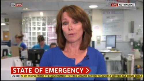 Sky News Sky News At 10 with Mark... 09-07 22-00-22